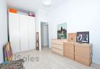 Mieszkanie na sprzedaż, Gdańsk Śródmieście, 46 m²   Morizon.pl   6995 nr5