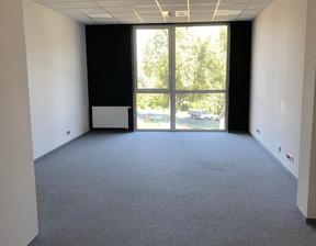 Biuro do wynajęcia, Poznań Rataje, 35 m²