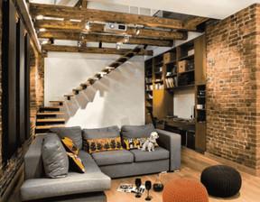 Mieszkanie do wynajęcia, Katowice Śródmieście, 160 m²