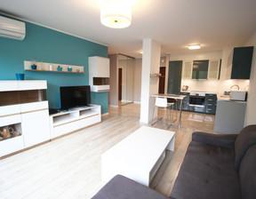 Mieszkanie do wynajęcia, Katowice Os. Paderewskiego - Muchowiec, 54 m²