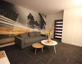 Mieszkanie do wynajęcia, Katowice Śródmieście, 120 m²