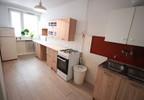 Mieszkanie do wynajęcia, Chorzów Centrum, 63 m² | Morizon.pl | 0328 nr8