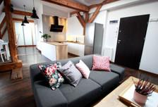 Mieszkanie do wynajęcia, Katowice Śródmieście, 100 m²