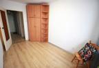 Mieszkanie do wynajęcia, Chorzów Centrum, 63 m² | Morizon.pl | 0328 nr6