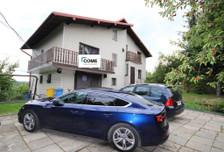Dom na sprzedaż, Gaj, 250 m²