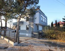Morizon WP ogłoszenia | Dom na sprzedaż, Bibice, 200 m² | 9150