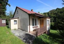 Dom na sprzedaż, Owczary, 80 m²