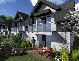 Morizon WP ogłoszenia | Dom na sprzedaż, Trojanowice, 128 m² | 9152