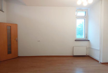 Kawalerka do wynajęcia, Dobrzeń Wielki, 38 m²