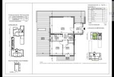 Mieszkanie na sprzedaż, Bydgoszcz Śródmieście, 66 m²