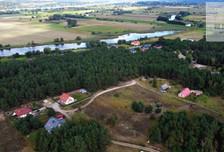 Działka na sprzedaż, Czarże, 2926 m²