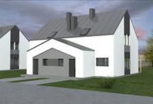 Dom na sprzedaż, Siekierki Wielkie Bursztynowa, 103 m²