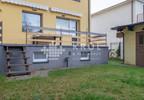Dom na sprzedaż, Szczecin Pogodno, 148 m² | Morizon.pl | 0789 nr10