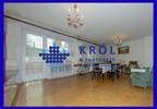 Dom na sprzedaż, Szczecin Pogodno, 148 m² | Morizon.pl | 0789 nr2