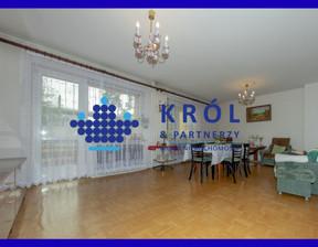 Dom na sprzedaż, Szczecin Pogodno, 148 m²