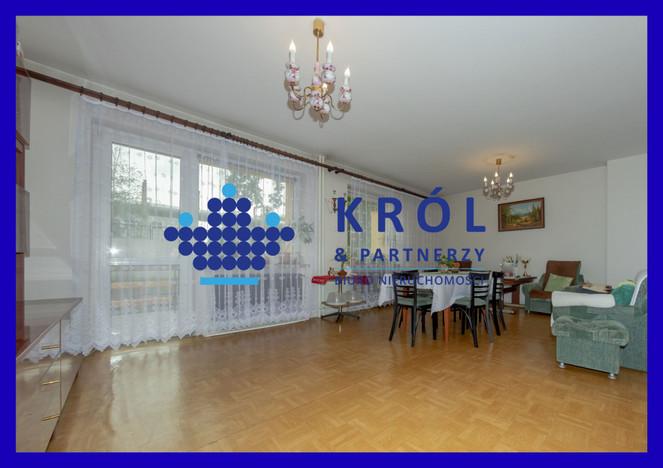 Dom na sprzedaż, Szczecin Pogodno, 148 m² | Morizon.pl | 0789