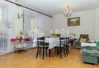 Dom na sprzedaż, Szczecin Pogodno, 148 m² | Morizon.pl | 0789 nr3