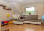 Dom na sprzedaż, Szczecin Pogodno, 148 m² | Morizon.pl | 0789 nr7