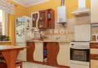 Dom na sprzedaż, Szczecin Pogodno, 148 m² | Morizon.pl | 0789 nr4