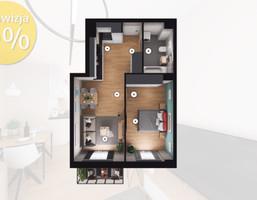 Morizon WP ogłoszenia | Mieszkanie na sprzedaż, Sosnowiec Sielec, 45 m² | 8972