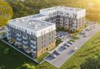 Morizon WP ogłoszenia | Mieszkanie na sprzedaż, Sosnowiec Sielec, 54 m² | 7112