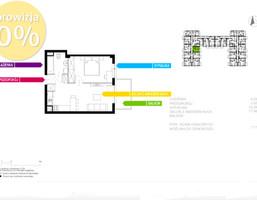 Morizon WP ogłoszenia | Mieszkanie na sprzedaż, Sosnowiec Sielec, 39 m² | 0149