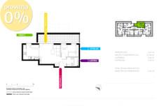 Mieszkanie na sprzedaż, Siewierz Jeziorna, 35 m²