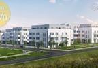 Mieszkanie na sprzedaż, Siewierz Jeziorna, 45 m² | Morizon.pl | 3189 nr5