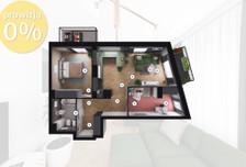 Mieszkanie na sprzedaż, Gliwice Stare Gliwice, 54 m²