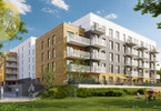 Morizon WP ogłoszenia | Mieszkanie na sprzedaż, Sosnowiec Sielec, 55 m² | 7113
