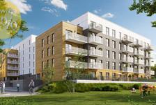 Mieszkanie na sprzedaż, Sosnowiec Sielec, 55 m²