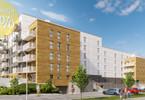 Morizon WP ogłoszenia | Mieszkanie na sprzedaż, Sosnowiec Sielec, 41 m² | 7109