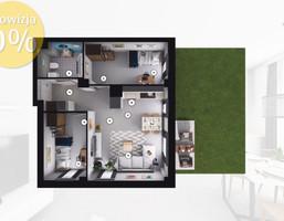 Morizon WP ogłoszenia | Mieszkanie na sprzedaż, Sosnowiec Sielec, 48 m² | 4517