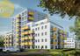 Morizon WP ogłoszenia | Mieszkanie na sprzedaż, Gliwice Stare Gliwice, 58 m² | 1487