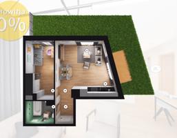 Morizon WP ogłoszenia | Mieszkanie na sprzedaż, Gliwice Stare Gliwice, 38 m² | 7953