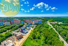Mieszkanie na sprzedaż, Gliwice Stare Gliwice, 48 m²