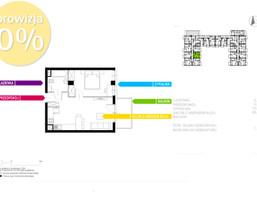 Morizon WP ogłoszenia | Mieszkanie na sprzedaż, Sosnowiec Sielec, 41 m² | 0150