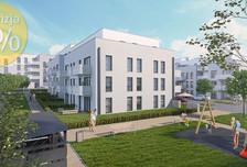 Mieszkanie na sprzedaż, Siewierz Jeziorna, 45 m²