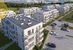 Mieszkanie na sprzedaż, Siewierz Jeziorna, 45 m² | Morizon.pl | 3189 nr9