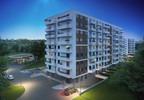 Mieszkanie na sprzedaż, Łódź Widzew, 50 m² | Morizon.pl | 1743 nr10
