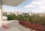 Mieszkanie na sprzedaż, Łódź Widzew, 50 m² | Morizon.pl | 1743 nr11