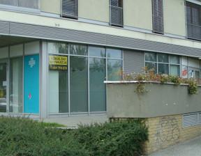 Lokal użytkowy na sprzedaż, Warszawa Służewiec, 139 m²
