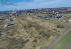 Działka na sprzedaż, Jaworzno, 981 m² | Morizon.pl | 3195 nr2