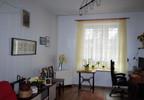 Mieszkanie na sprzedaż, Jaworzno, 72 m² | Morizon.pl | 8427 nr3