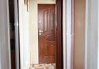 Mieszkanie na sprzedaż, Jaworzno, 72 m² | Morizon.pl | 8427 nr8