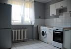 Mieszkanie do wynajęcia, Jaworzno, 46 m² | Morizon.pl | 9929 nr2