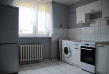 Mieszkanie do wynajęcia, Jaworzno, 46 m²