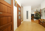 Dom na sprzedaż, Warszawa Bielany, 240 m²   Morizon.pl   7968 nr16