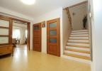 Dom na sprzedaż, Warszawa Bielany, 240 m²   Morizon.pl   7968 nr8