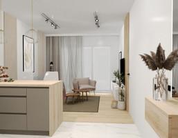 Morizon WP ogłoszenia | Mieszkanie na sprzedaż, Warszawa Grochów, 43 m² | 8552